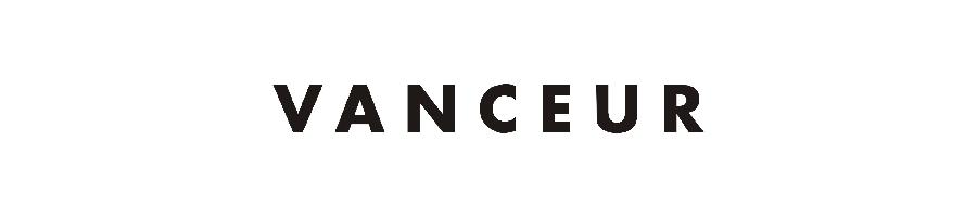 Vanceur