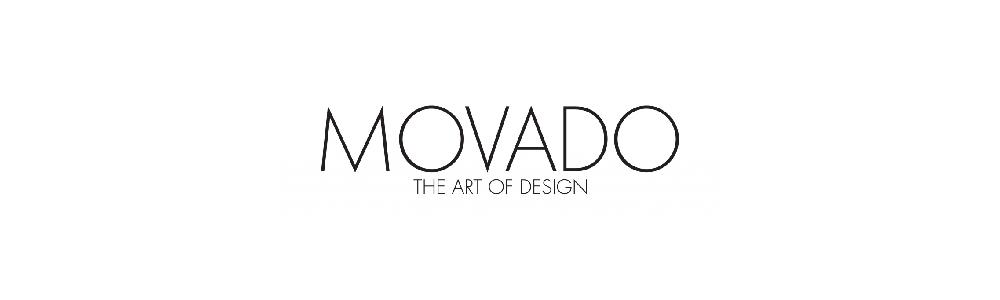 Movado | The Art Of Design